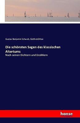 Cover: https://exlibris.azureedge.net/covers/9783/7411/5238/2/9783741152382xl.jpg