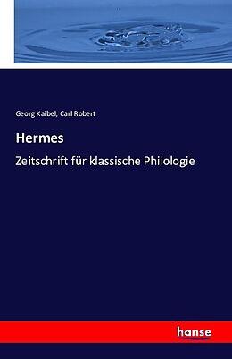 Cover: https://exlibris.azureedge.net/covers/9783/7411/5253/5/9783741152535xl.jpg