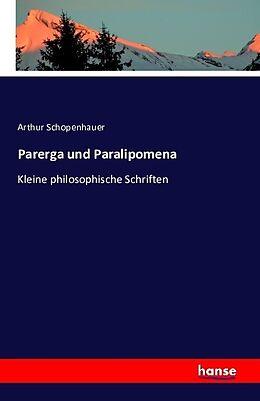 Cover: https://exlibris.azureedge.net/covers/9783/7411/5265/8/9783741152658xl.jpg