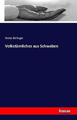 Cover: https://exlibris.azureedge.net/covers/9783/7411/5267/2/9783741152672xl.jpg