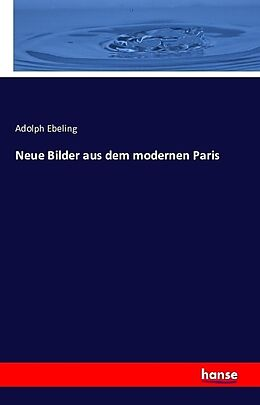 Cover: https://exlibris.azureedge.net/covers/9783/7411/5293/1/9783741152931xl.jpg