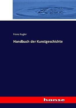 Cover: https://exlibris.azureedge.net/covers/9783/7411/5323/5/9783741153235xl.jpg