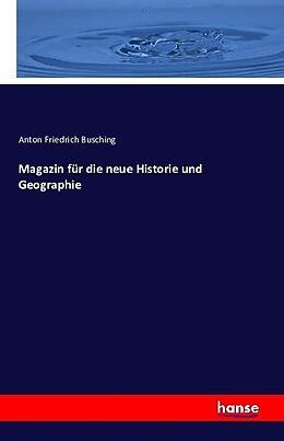 Cover: https://exlibris.azureedge.net/covers/9783/7411/5335/8/9783741153358xl.jpg