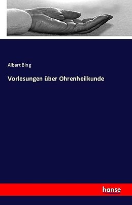 Cover: https://exlibris.azureedge.net/covers/9783/7411/5359/4/9783741153594xl.jpg