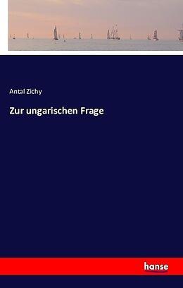 Cover: https://exlibris.azureedge.net/covers/9783/7411/5366/2/9783741153662xl.jpg