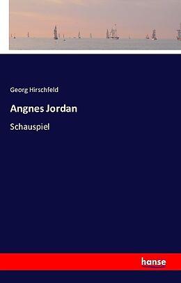 Cover: https://exlibris.azureedge.net/covers/9783/7411/5374/7/9783741153747xl.jpg