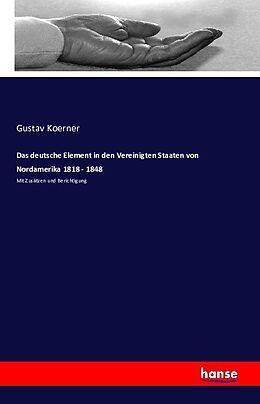 Cover: https://exlibris.azureedge.net/covers/9783/7411/5393/8/9783741153938xl.jpg