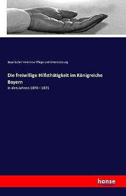 Cover: https://exlibris.azureedge.net/covers/9783/7411/5436/2/9783741154362xl.jpg
