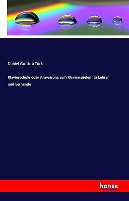 Cover: https://exlibris.azureedge.net/covers/9783/7411/5550/5/9783741155505xl.jpg