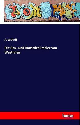 Cover: https://exlibris.azureedge.net/covers/9783/7411/5586/4/9783741155864xl.jpg