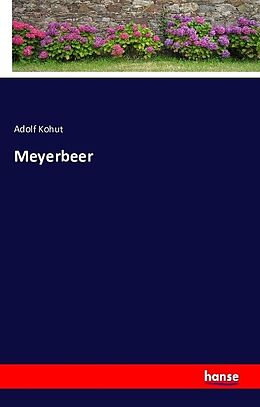 Cover: https://exlibris.azureedge.net/covers/9783/7411/5611/3/9783741156113xl.jpg