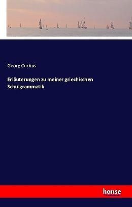 Cover: https://exlibris.azureedge.net/covers/9783/7411/5637/3/9783741156373xl.jpg