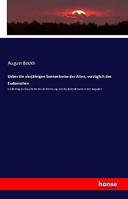 Cover: https://exlibris.azureedge.net/covers/9783/7411/5653/3/9783741156533xl.jpg