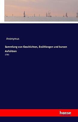 Cover: https://exlibris.azureedge.net/covers/9783/7411/5714/1/9783741157141xl.jpg