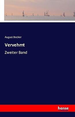 Cover: https://exlibris.azureedge.net/covers/9783/7411/5724/0/9783741157240xl.jpg