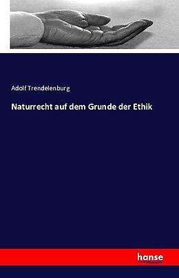 Cover: https://exlibris.azureedge.net/covers/9783/7411/5744/8/9783741157448xl.jpg