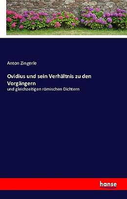 Cover: https://exlibris.azureedge.net/covers/9783/7411/5766/0/9783741157660xl.jpg