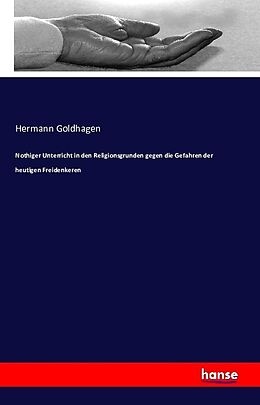 Cover: https://exlibris.azureedge.net/covers/9783/7411/5800/1/9783741158001xl.jpg