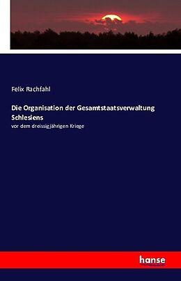 Cover: https://exlibris.azureedge.net/covers/9783/7411/5834/6/9783741158346xl.jpg