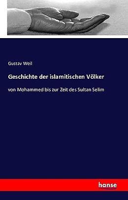 Cover: https://exlibris.azureedge.net/covers/9783/7411/5867/4/9783741158674xl.jpg