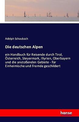 Cover: https://exlibris.azureedge.net/covers/9783/7411/5870/4/9783741158704xl.jpg