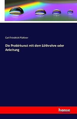 Cover: https://exlibris.azureedge.net/covers/9783/7411/5872/8/9783741158728xl.jpg