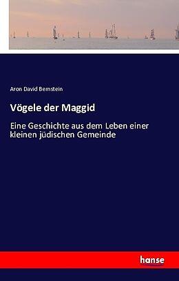 Cover: https://exlibris.azureedge.net/covers/9783/7411/5875/9/9783741158759xl.jpg
