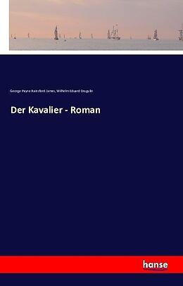 Cover: https://exlibris.azureedge.net/covers/9783/7411/5890/2/9783741158902xl.jpg