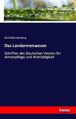 Cover: https://exlibris.azureedge.net/covers/9783/7411/5906/0/9783741159060xl.jpg