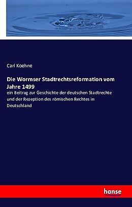 Cover: https://exlibris.azureedge.net/covers/9783/7411/5912/1/9783741159121xl.jpg
