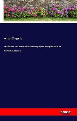 Cover: https://exlibris.azureedge.net/covers/9783/7411/5933/6/9783741159336xl.jpg