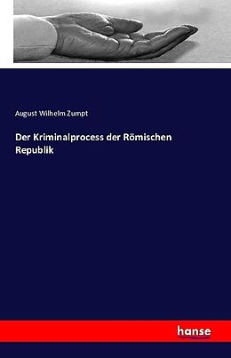 Cover: https://exlibris.azureedge.net/covers/9783/7411/5935/0/9783741159350xl.jpg