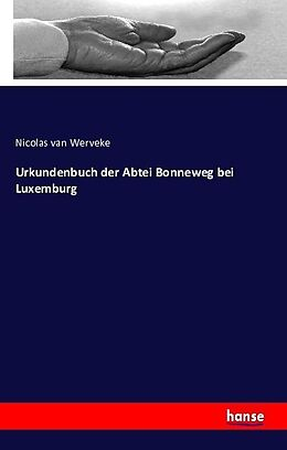 Cover: https://exlibris.azureedge.net/covers/9783/7411/6058/5/9783741160585xl.jpg
