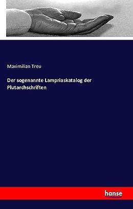 Cover: https://exlibris.azureedge.net/covers/9783/7411/6073/8/9783741160738xl.jpg