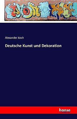 Cover: https://exlibris.azureedge.net/covers/9783/7411/6095/0/9783741160950xl.jpg