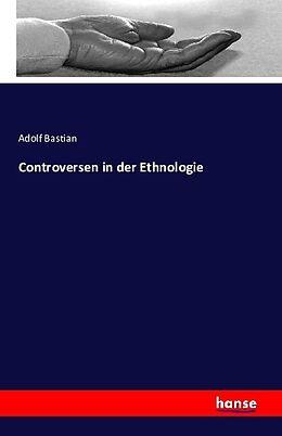 Cover: https://exlibris.azureedge.net/covers/9783/7411/6133/9/9783741161339xl.jpg