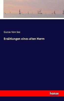 Cover: https://exlibris.azureedge.net/covers/9783/7411/6180/3/9783741161803xl.jpg