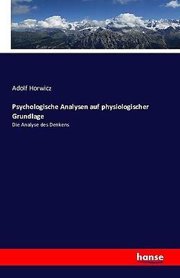 Cover: https://exlibris.azureedge.net/covers/9783/7411/6225/1/9783741162251xl.jpg