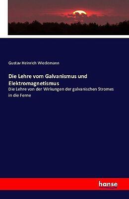 Cover: https://exlibris.azureedge.net/covers/9783/7411/6232/9/9783741162329xl.jpg