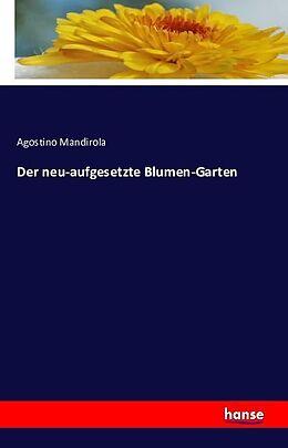 Cover: https://exlibris.azureedge.net/covers/9783/7411/6236/7/9783741162367xl.jpg