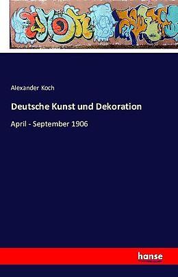 Cover: https://exlibris.azureedge.net/covers/9783/7411/6237/4/9783741162374xl.jpg