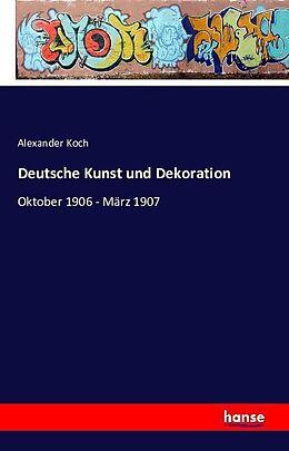 Cover: https://exlibris.azureedge.net/covers/9783/7411/6239/8/9783741162398xl.jpg