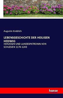 Cover: https://exlibris.azureedge.net/covers/9783/7411/6251/0/9783741162510xl.jpg