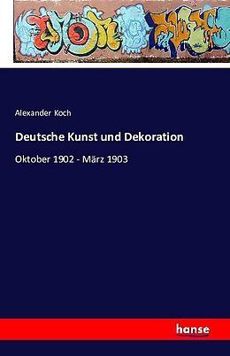 Cover: https://exlibris.azureedge.net/covers/9783/7411/6259/6/9783741162596xl.jpg
