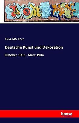 Cover: https://exlibris.azureedge.net/covers/9783/7411/6260/2/9783741162602xl.jpg