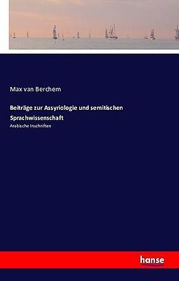 Cover: https://exlibris.azureedge.net/covers/9783/7411/6266/4/9783741162664xl.jpg