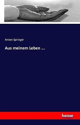 Cover: https://exlibris.azureedge.net/covers/9783/7411/6274/9/9783741162749xl.jpg