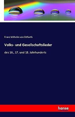 Cover: https://exlibris.azureedge.net/covers/9783/7411/6410/1/9783741164101xl.jpg