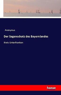 Cover: https://exlibris.azureedge.net/covers/9783/7411/6417/0/9783741164170xl.jpg