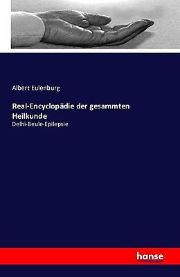 Cover: https://exlibris.azureedge.net/covers/9783/7411/6431/6/9783741164316xl.jpg